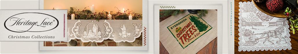 Home U003e Christmas U003e Dining U0026 Kitchen U003e Table Runners
