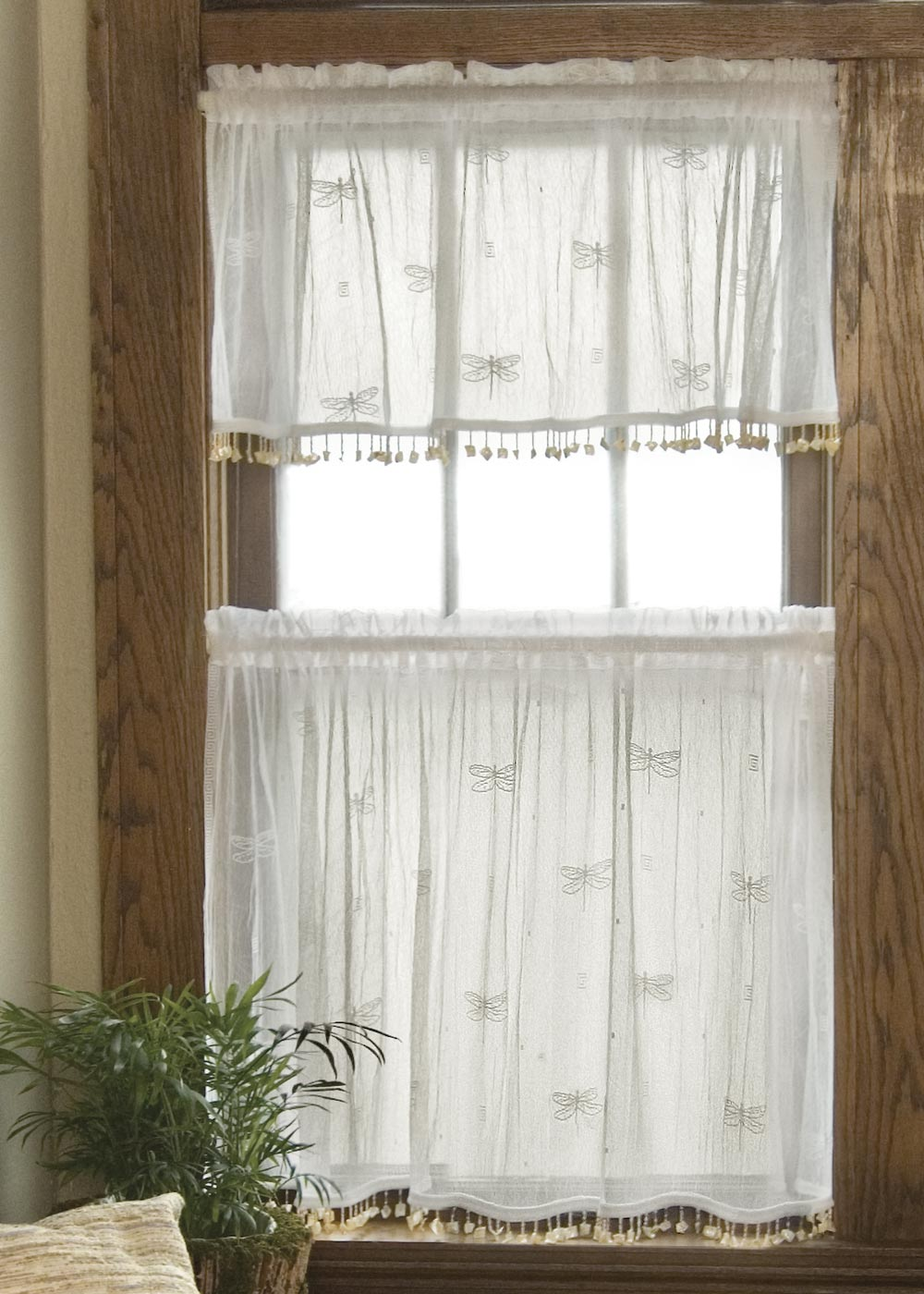 Best Home Ideas Astonishing Victorian Lace Curtains