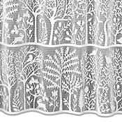 Rabbit Hollow Bolt Lace Heritage Lace