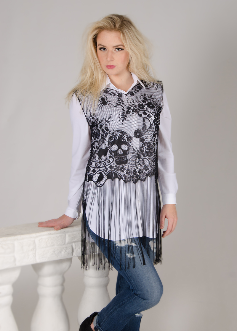 halloween-lace-fringed-tunic-black-from-victorian-halloween