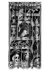 halloween-lace-curtain-scenic-panel-oddities-black-pewter-washable_curiosities